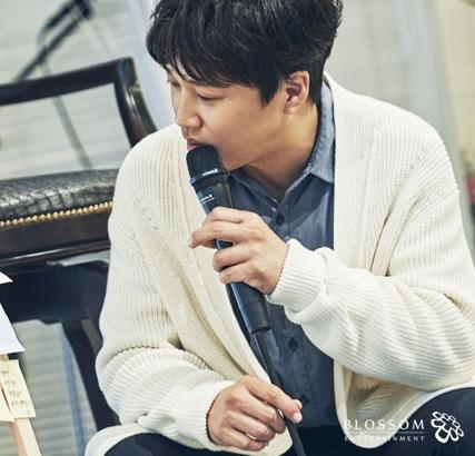 [단독] '모든 방송 하차' 차태현, 최근 촬영 마친 '덕화TV'서도 통편집