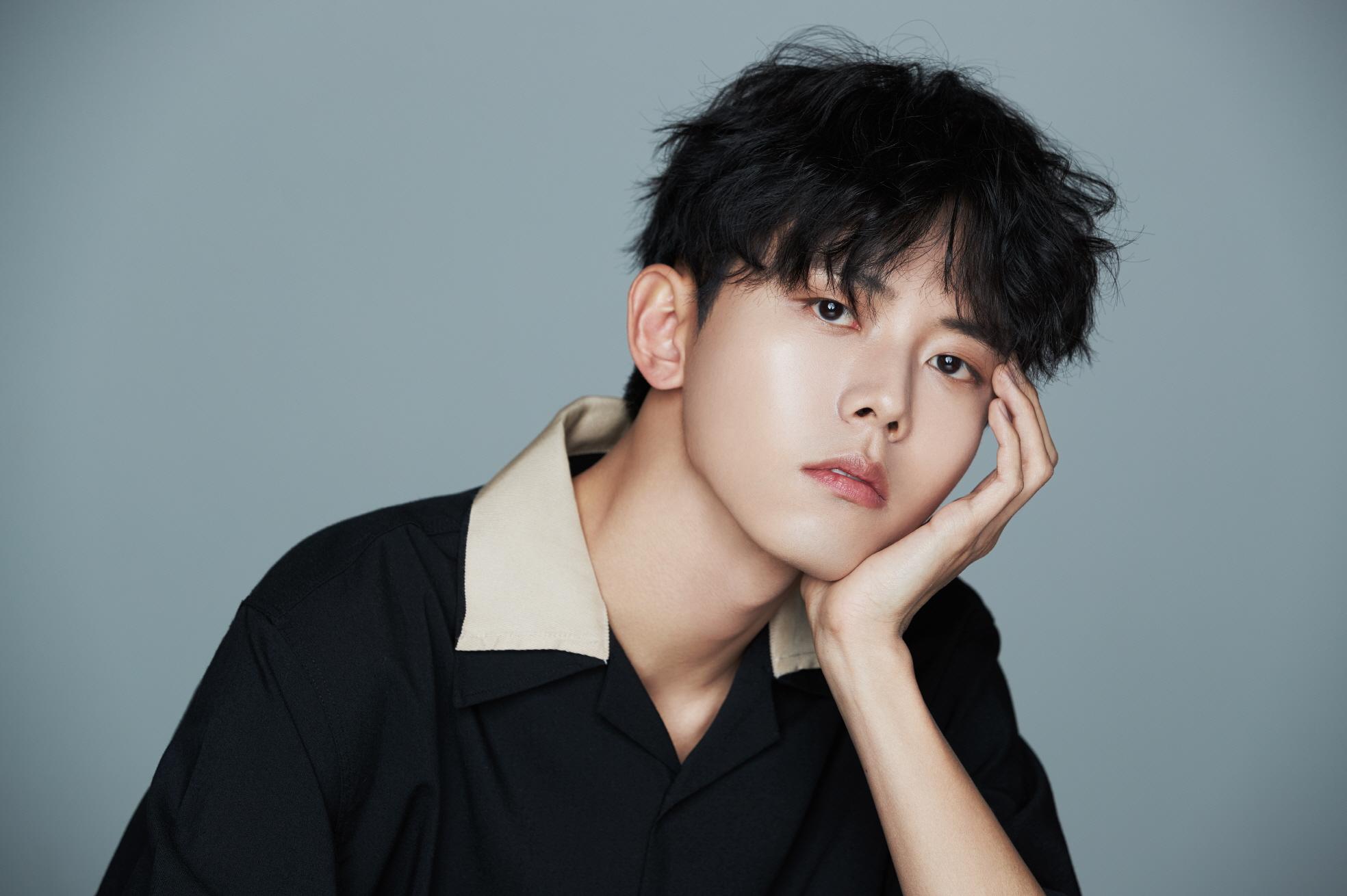 모델 주우재, '꿈꾸는 라디오' 스페셜 DJ로 변신!