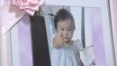충치 14개 뽑은 2살 日 아이 사망...과잉 치료 논란