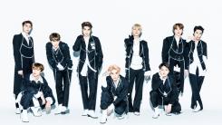 NCT 127, 4월 17일 日 첫 정규 'Awaken' 발매
