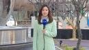 [날씨] 오늘 아침 꽃샘추위...주말 추위 속 비·눈