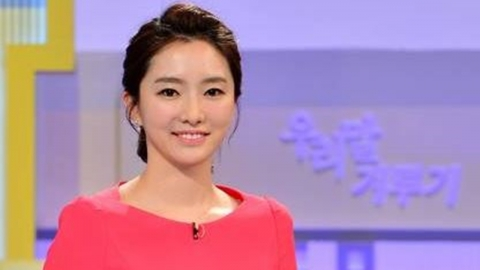 """'퇴사' 조수빈 KBS 전 아나운서 """"시청자들과 다양하게 소통할 것"""""""