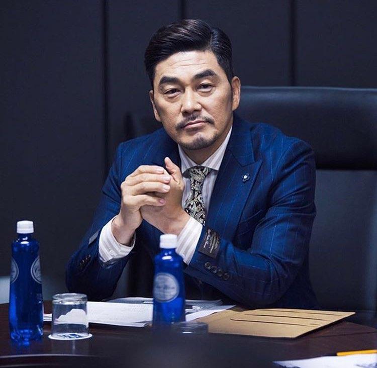 """김영호 '육종암' 투병..""""수술 경과가 좋은 편"""""""