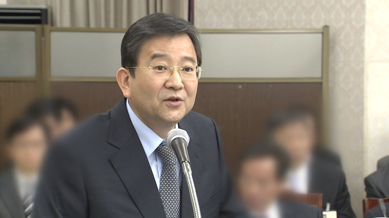 [속보] 검찰 과거사위 '김학의 사건' 재수사 권고...'특수강간' 혐의 우선 제외