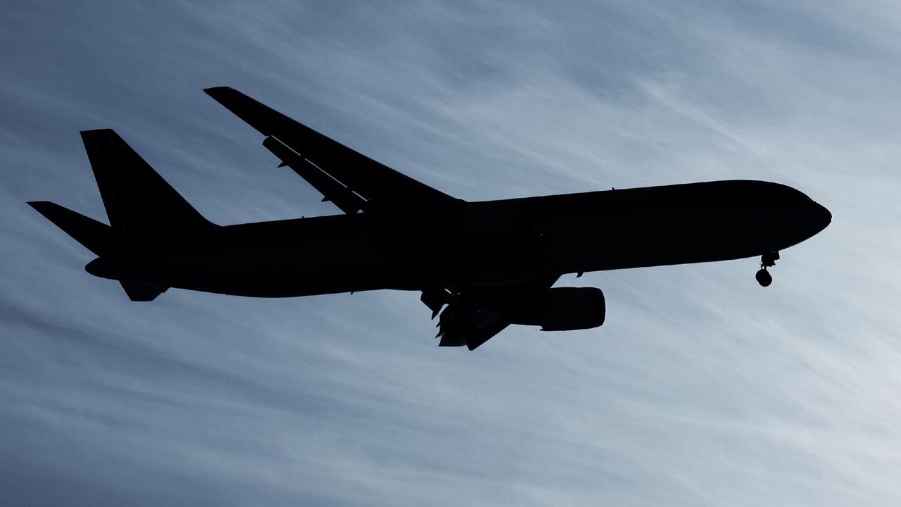 항공사 황당 실수… 독일행 비행기 스코틀랜드에 도착해
