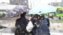 [날씨] 맑고 포근, 공기 깨끗...주말 비·눈에 강풍