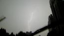 [날씨] 주말 날씨 급변...벼락·강풍 동반 비에 대설