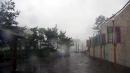 [날씨] 강풍 동반 비, 산간 대설...시설물 피해 주의