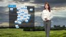 [날씨] 중부 곳곳 산발적 비...순간 돌풍에 체감...
