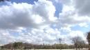 [날씨] 내일 맑음, 예년보다 쌀쌀...오전 한때 미...
