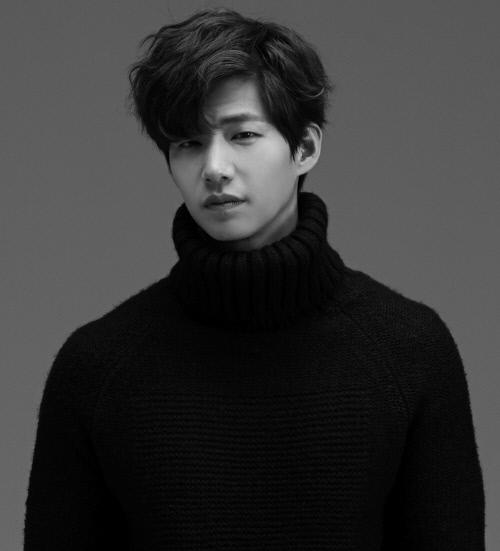 [단독] 송재림, '너의 노래를 들려줘' 주연 캐스팅...김세정과 호흡할까