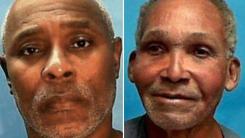 살인 혐의로 42년 억울한 옥살이 한 삼촌·조카 석방