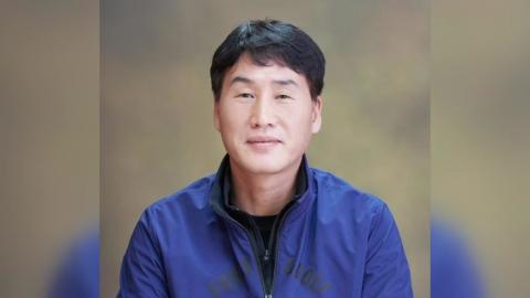 IBK기업은행 새 감독에 김우재 강릉여고 감독
