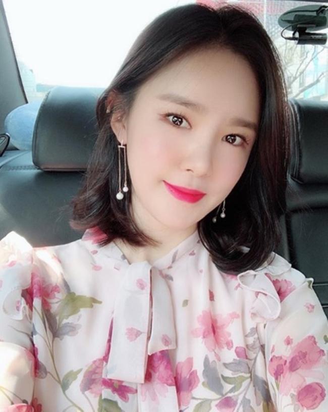 """'계약분쟁' JG스타 측 """"미교 주장 모두 허위, 법적절차 밟을 것"""" (공식)"""