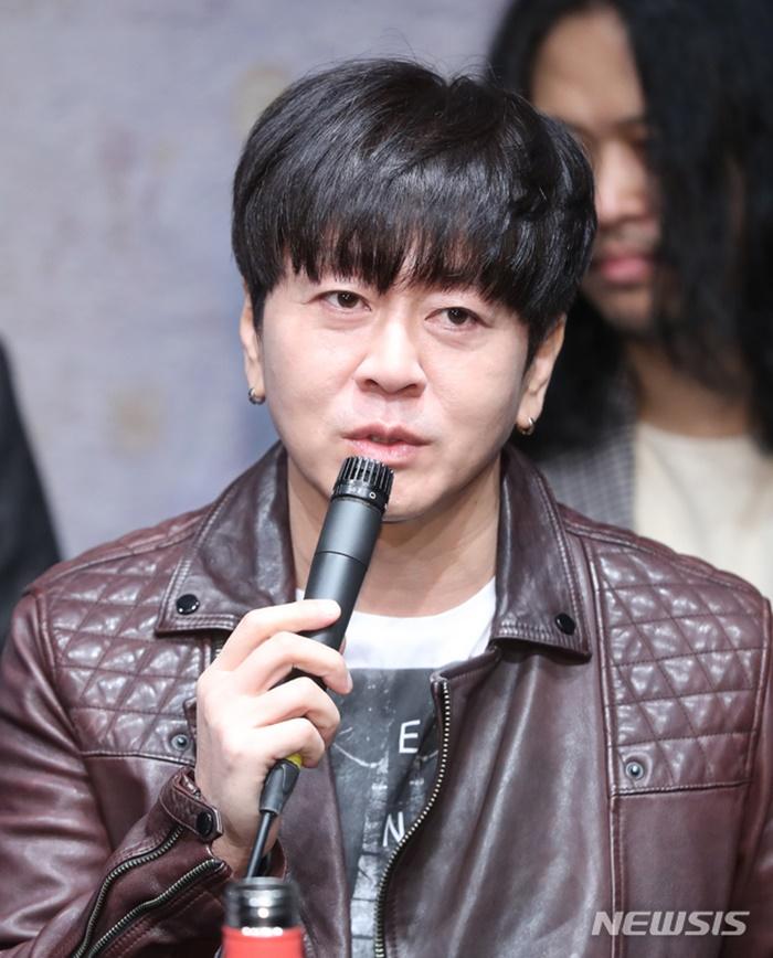 """KBS 진미위 """"윤도현 프로그램 줄하차, 블랙리스트 시발점"""""""