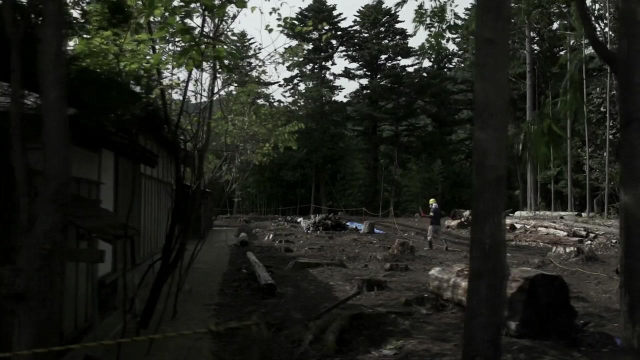 """아사히 """"후쿠시마원전 폐로 작업에 외국인 활용 방침"""""""