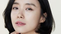 '생일' 전도연, 伊 우디네 극동영화제 '평생 공로상' 영예