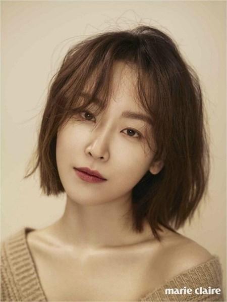 [단독] '믿보배' 서현진이 돌아온다...'블랙독' 출연 긍정 검토
