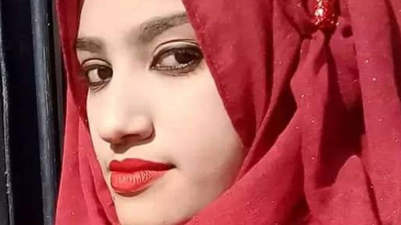 방글라데시 남성들, 성추행 신고한 여학생 몸에 불 붙여 살해