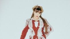 [단독] 박봄, 5월 2일 초고속 컴백…'마마무' 휘인 지원사격