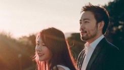 김그림, 하버드 출신 영화제작자와 5월 3일 결혼