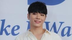 """""""진심 담긴 사과하길""""...휘성, 에이미와 통화 공개+심경 고백(전문)"""