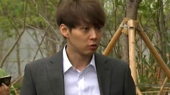 구속 뒤에도 혐의 '부인'...박유천 수사 방향은?