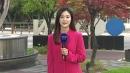 [날씨] 오늘 완연한 봄, 서울 22℃...공기 깨끗