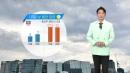 [날씨] 내일 낮 동안 따뜻...중서부·경북 비 조금