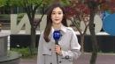 [날씨] 오후 내륙 비 조금...충청·전북 미세먼지↑