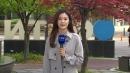 [날씨] 오후 내륙 옅은 비...충청·전북 미세먼지↑