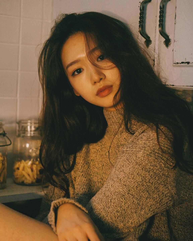 조혜주, tvN '검색어를 입력하세요 WWW' 합류..'인기 BJ' 변신