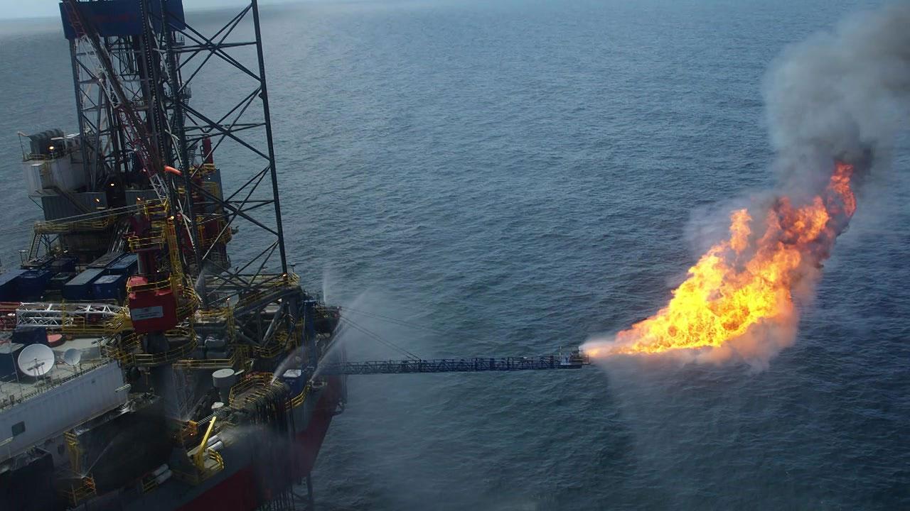 SK이노베이션, 베트남 해상광구서 원유 추가 발견
