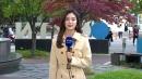 [날씨] 출근길 쌀쌀...낮 동안 전국 맑고 따뜻