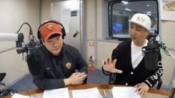 정용국, 블랙핑크 제니 매니저 불법주차 폭로…네티즌 갑론을박