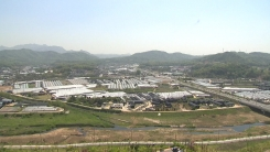 """[취재N팩트] 3기 신도시 """"집값 안정""""...""""공급 과잉 우려"""""""