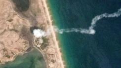 """美, 발사체는 """"미사일'""""...北 식량지원은 '지지' 속내는?"""