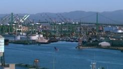 [취재N팩트] 미중 무역 전쟁, 오늘밤 결판 난다