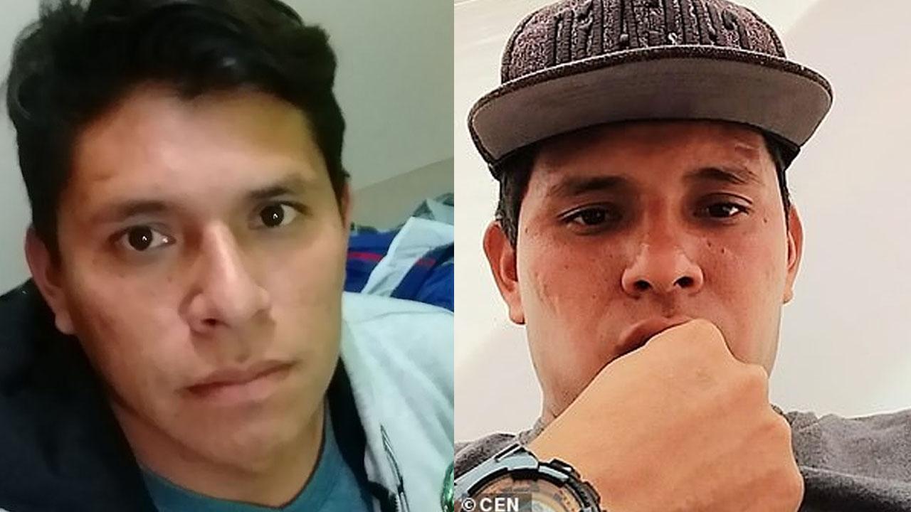 27세 축구선수, 시합 직후 얼음물 마셔 심장마비로 사망