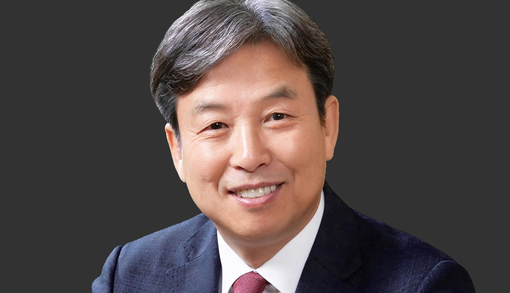 〔ANN의 인물 포커스〕 석정훈 대한건축사협회 회장 겸 FIKA 대표회장