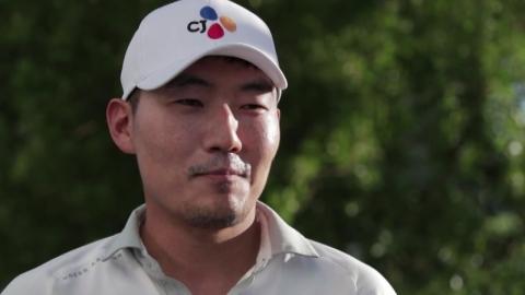 강성훈, 159개 대회 만에 PGA 생애 첫 우승 쾌거