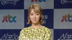 "FNC 측 ""초아와 계약 종료, 구체적 시기는 비공개"" (공식)"