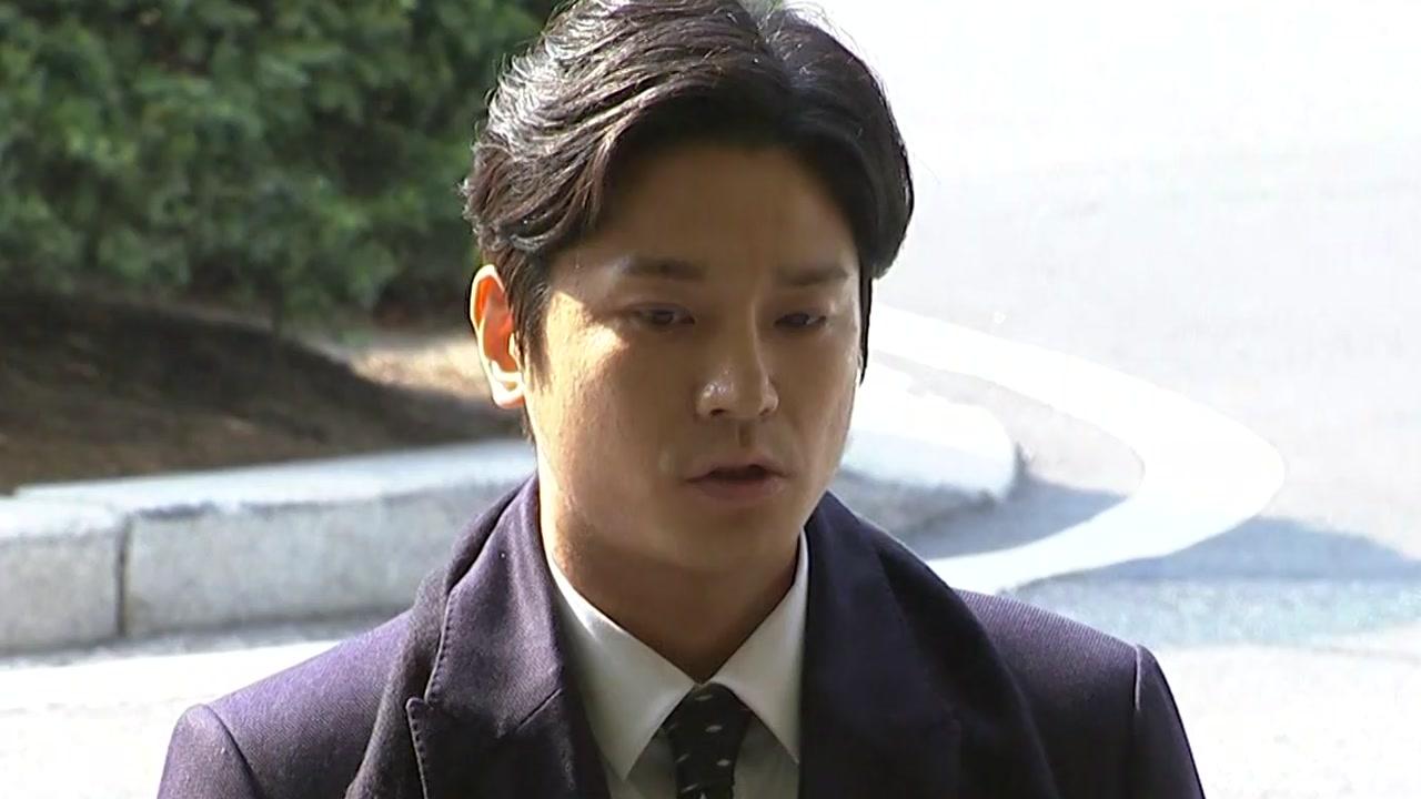 경찰, '버닝썬 폭로' 김상교 성추행 혐의 송치