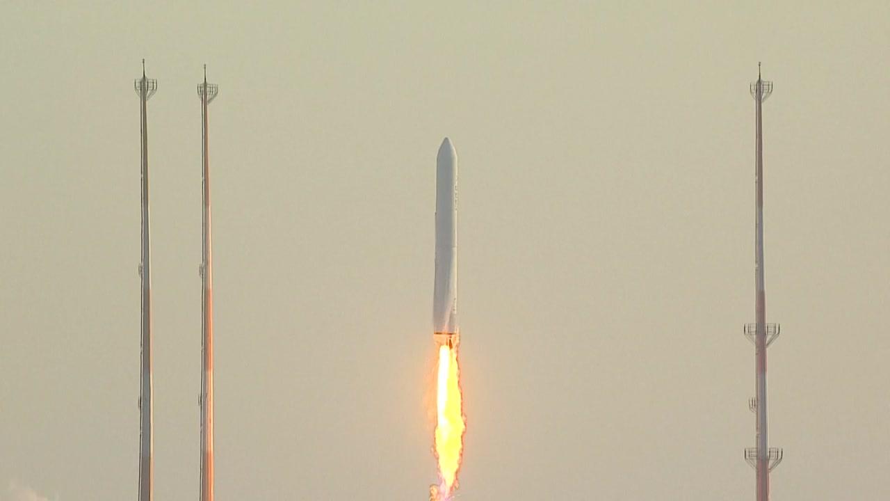 한국판 NASA 설립, 용두사미 되나?