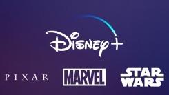 디즈니, 20세기 폭스 대규모 정리해고 단행 예고