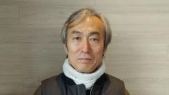 조덕제, 반민정에 손해배상소송 패소…3천만 원 지급 판결