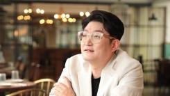 """김현철 """"휘인X화사, 감성 완벽 소화…녹음 일찍 끝났다"""""""
