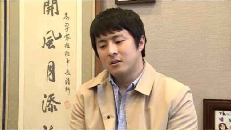 """[단독] 기안84, 생산직 비하·인종차별 논란에 """"더 신중 기할 것"""" 사과"""