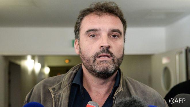 실력 보여주려 고의로 마비? 환자 17명 죽인 프랑스 의사 구속