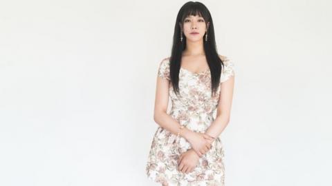 '음주자숙' 호란, 신곡 '기도' 발표...피아노 프로젝트
